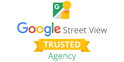 Google-Street-View-Trusted-Agency-TechDost